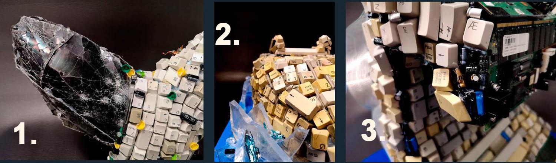 Tre skulpturer 1500x441-ny