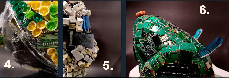 Tre skulpturer 1500x500-ny
