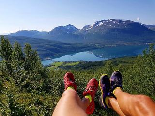 Bilde Kråholla (002)