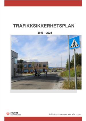 Trafikksikkerhetsplan_300x425