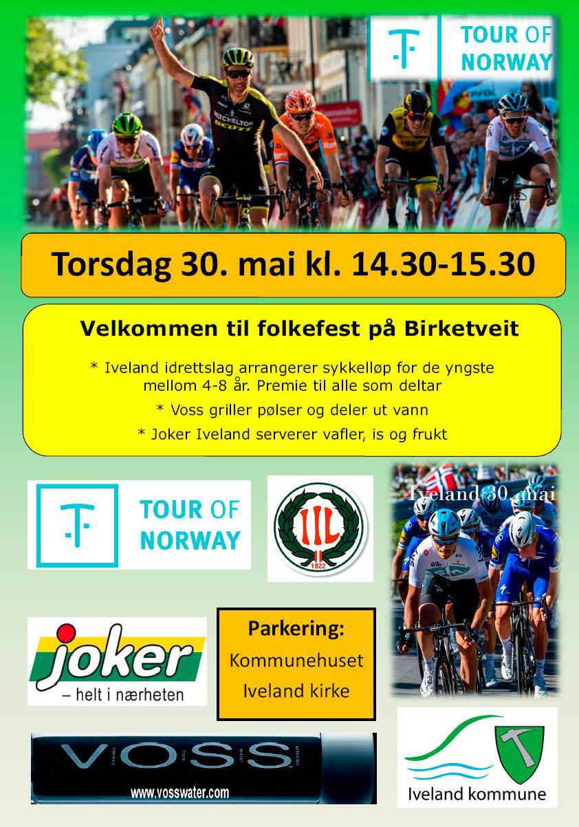 Tour-of-Norway-plakat-850x1200