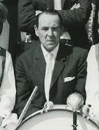 Asbjørn Svendsen