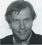 Arne Christian Sønsteng