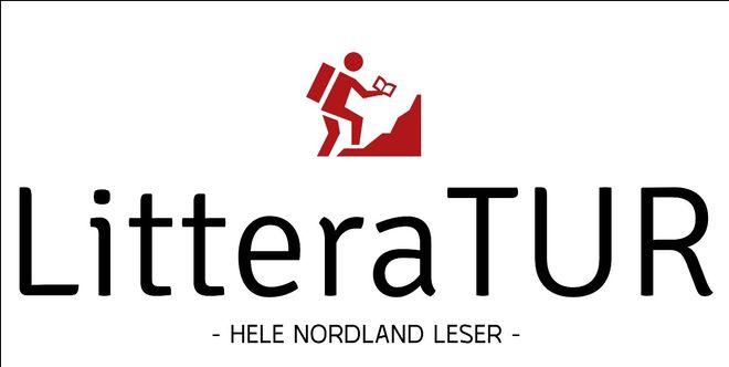 LitteraTUR logo