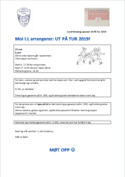 ut_på_tur_2019