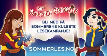 Facebook Reklame Bokmål