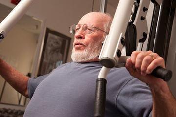 bs-Active-Senior-Workin-17956928-400