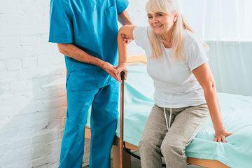 bs-Male-Nurse-Help-254154751-360