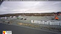 Lite - webkam -Skytterhusfjellet Bo-Avlastning