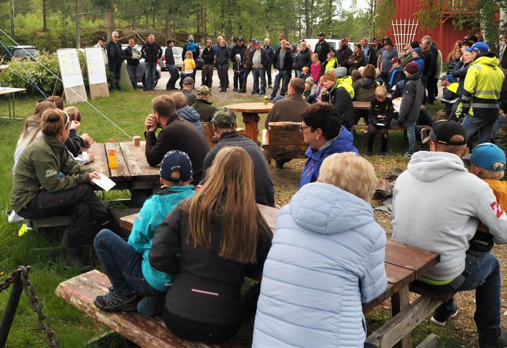 Fiskekonkurranse-2019-folksomt