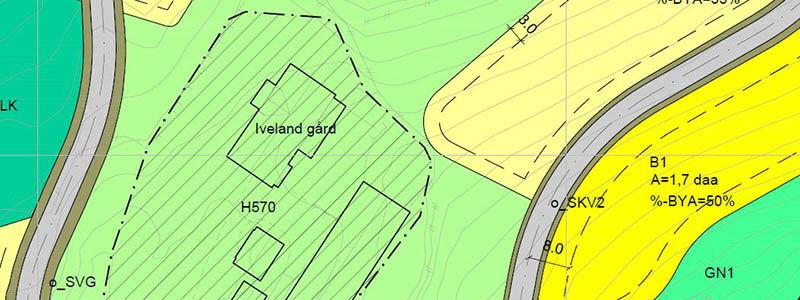 Kartutsnitt-Iveland-gård_800x300