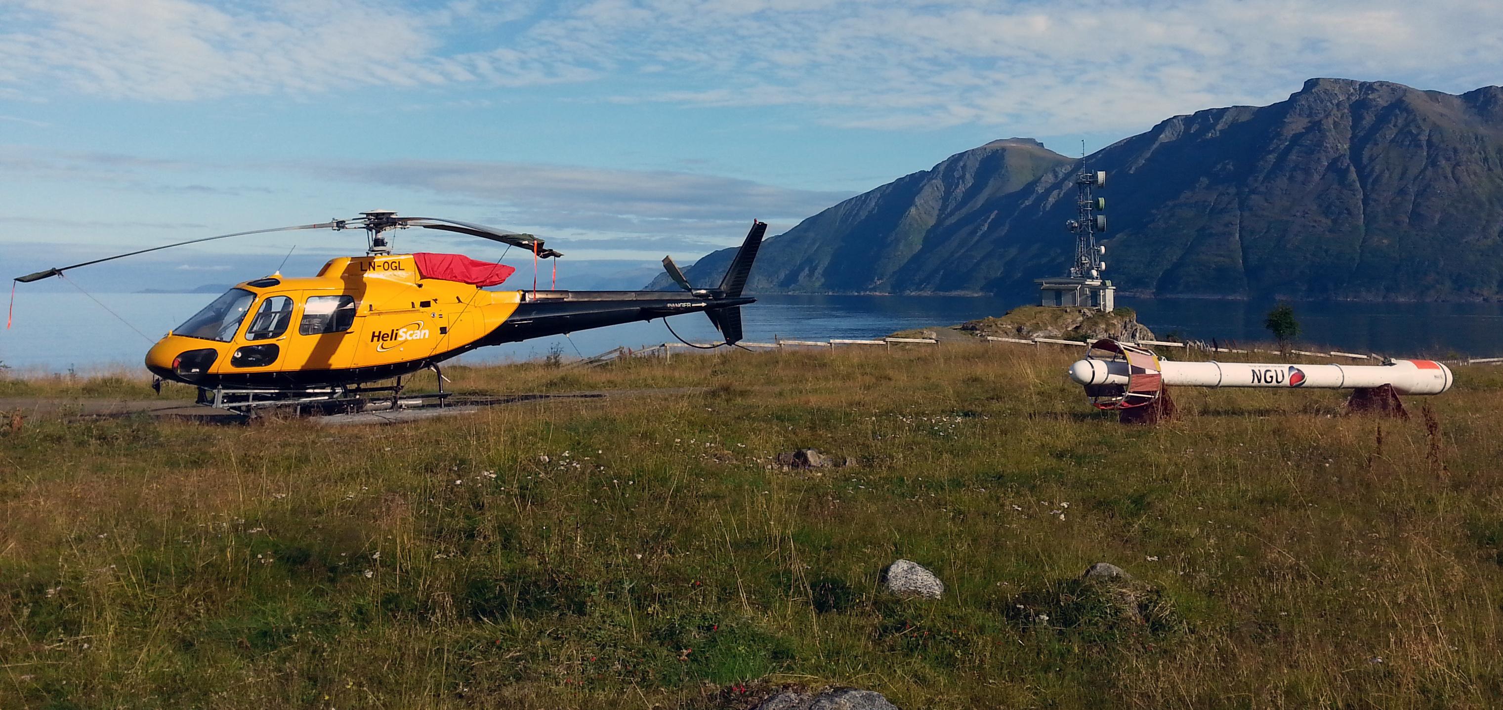 PM_Helikoptermålinger.jpg