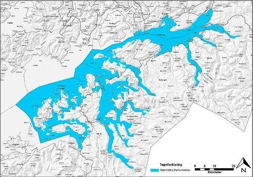Planområdet_kystsoneplan
