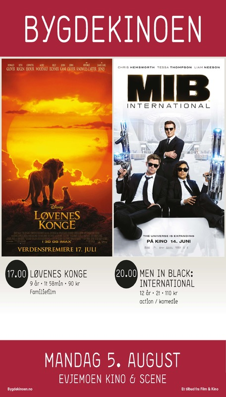 Kino_5august_plakat (00000002)_456x800.jpg