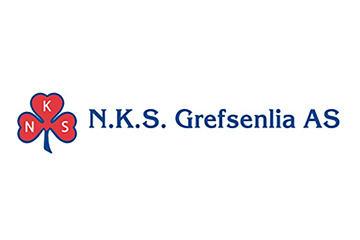 NKSGrefsenlia-360