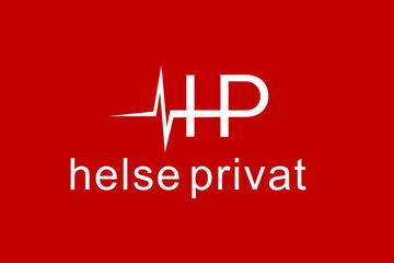 Helse-Privat--final360
