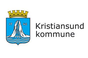 Krsund-kommunevapen360