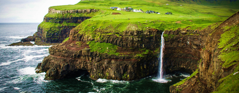 Færøyene_3000x1171