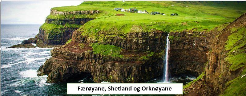 Færøyane-tekst_800x300