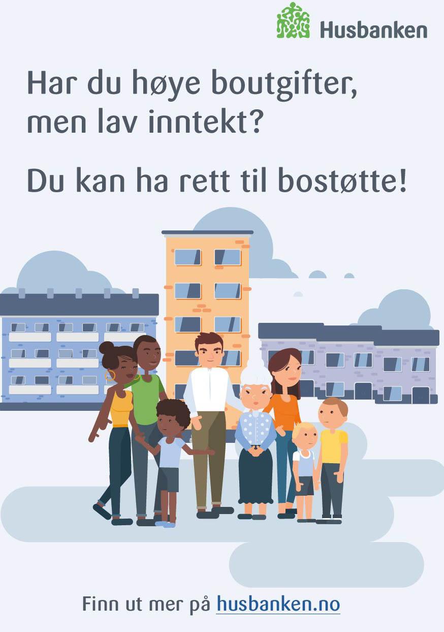 Husbanken-Bostøtte_870x1250