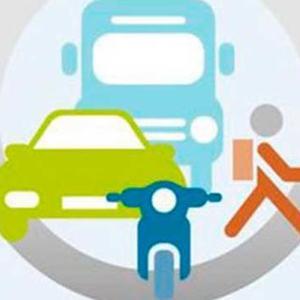 Trafikksikkerhetsdag_800x350