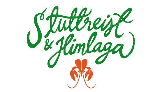 Logo stuttreist