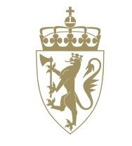 Riksløven logo valg