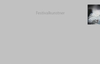 Festivalkunstner2019