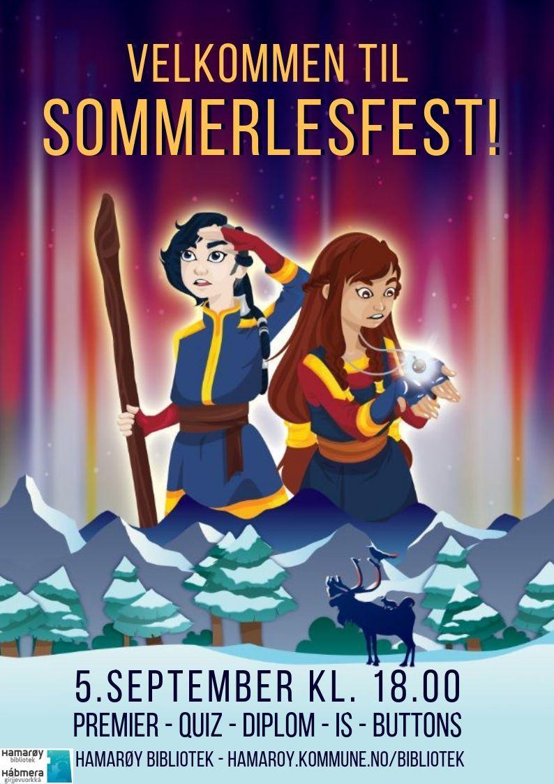 Sommerlesfest (1).jpg