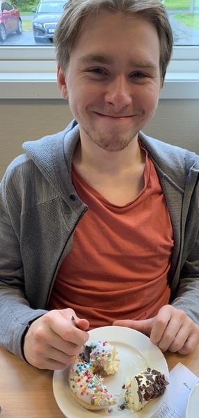 Adrians Pesko