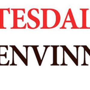 Setesdal_miljø-gjenvinning_800x209