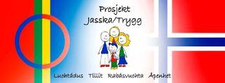 Jasska Trygg