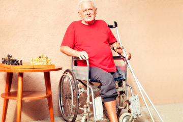 bs-Senior-Wheelchair-260656327-360
