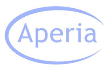 Aperia-logo-360