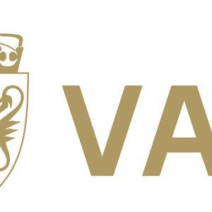 Val-logo 2019