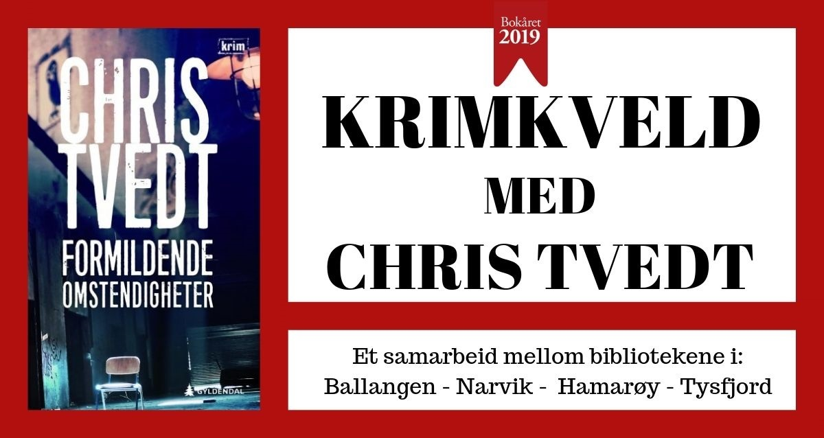FB_Headder_krimkveld_christvedt.jpg