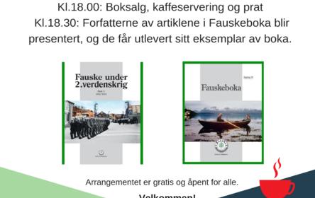 årbok halv 2019 plakat