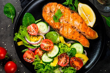 bs-Grilled-Salmon-300550420-400
