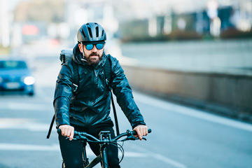 bs-Male-Bicycle-282299464-360