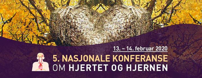 HjerteHjerneKonf2020-banner-900
