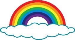 regnbue.jpg