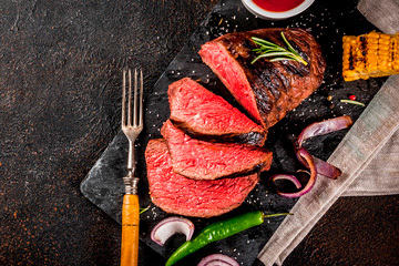 bs-Grilled-Beef-B-250342462-360