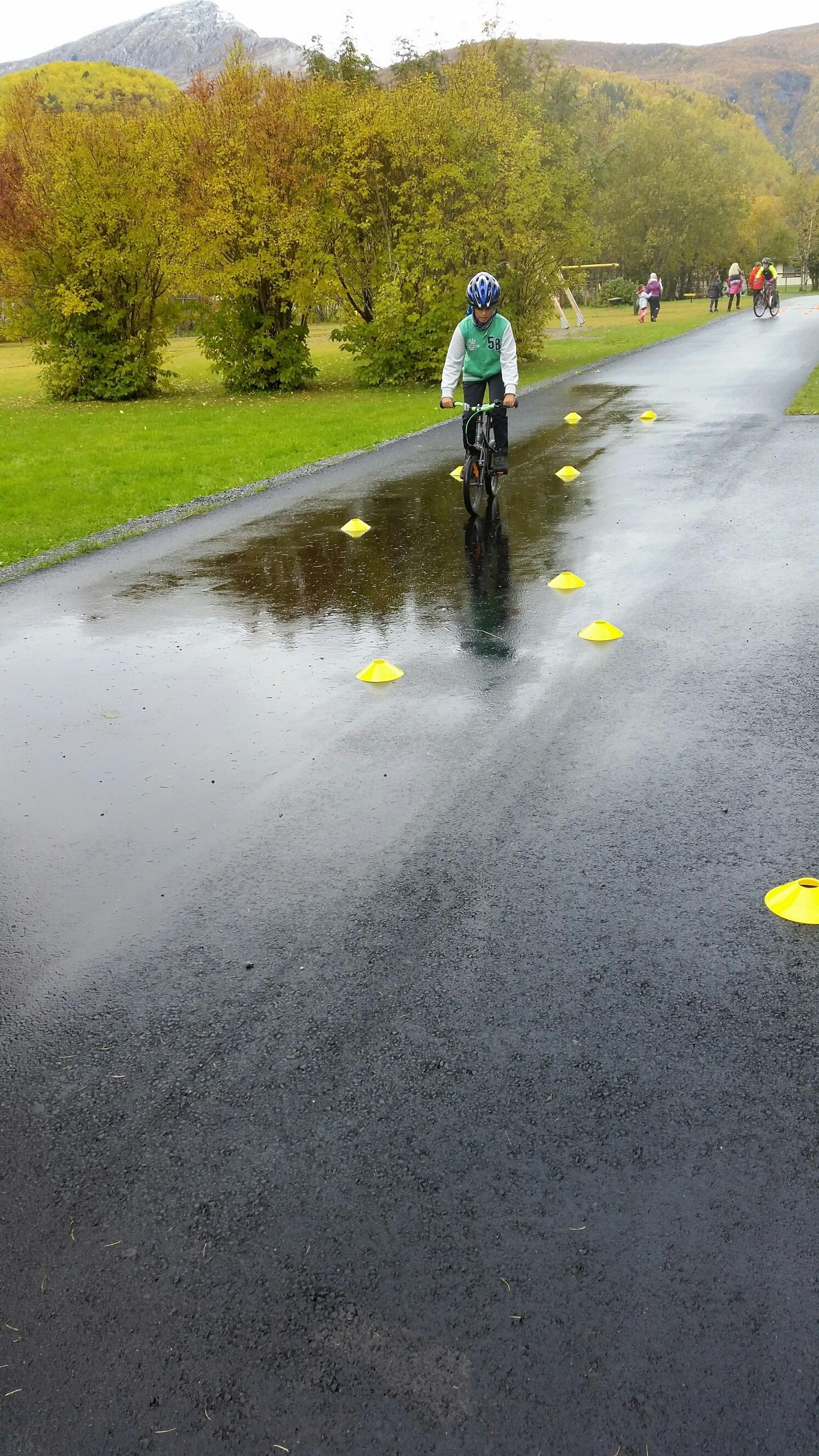 Sykkelløype2.jpg