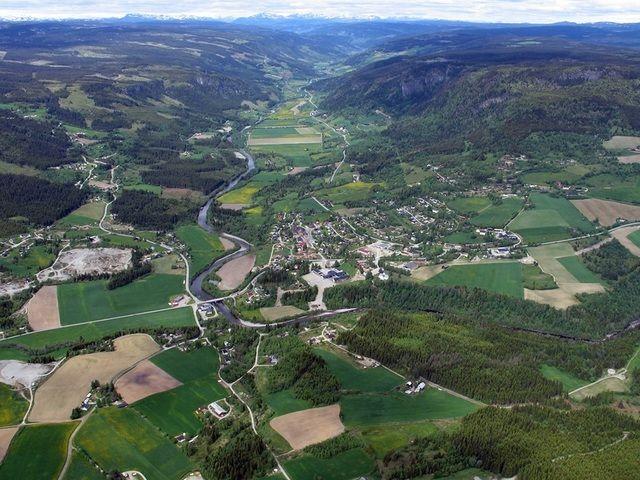 Illustrasjon_kommuneplan