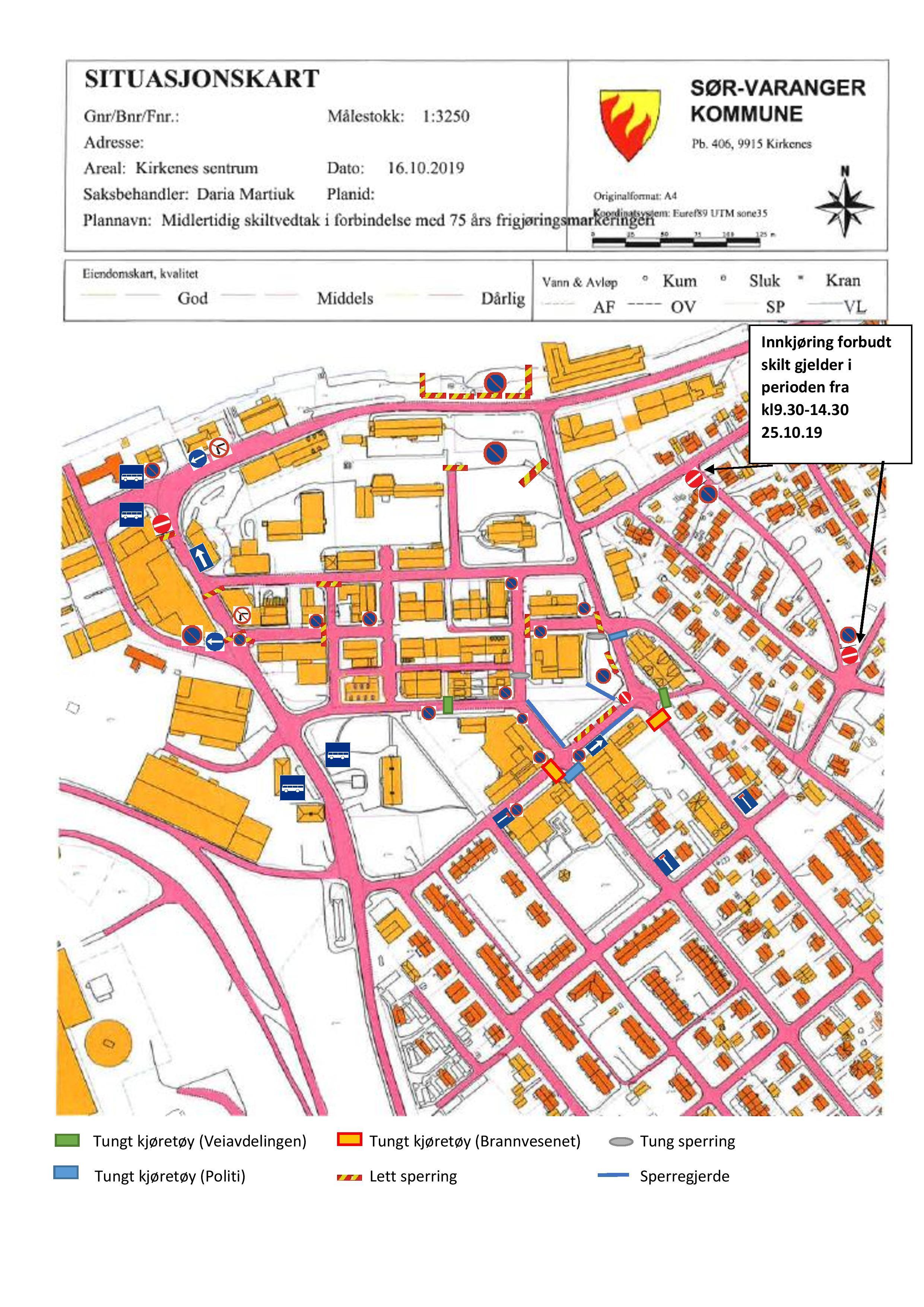 JPG Situasjonskart Veisperring 75 års Frigjøringmarkering-page-001.jpg