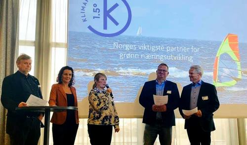 Åsmund Lauvdal, Gro-Anita Mykjåland, Gunn Hansen Spikkeland, Frantz A. Nilsen og Kyrre Jordbakke_red_500x295.jpg