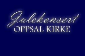 440x300px_ingress_Julekonsert_2019