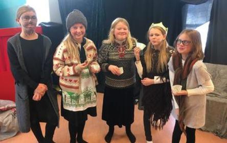 Bamsedagen 20193 teatergjengen