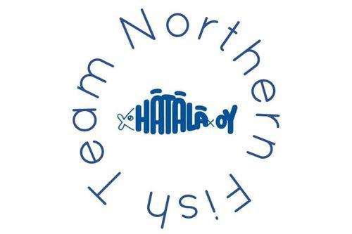 Team Northern Fish.