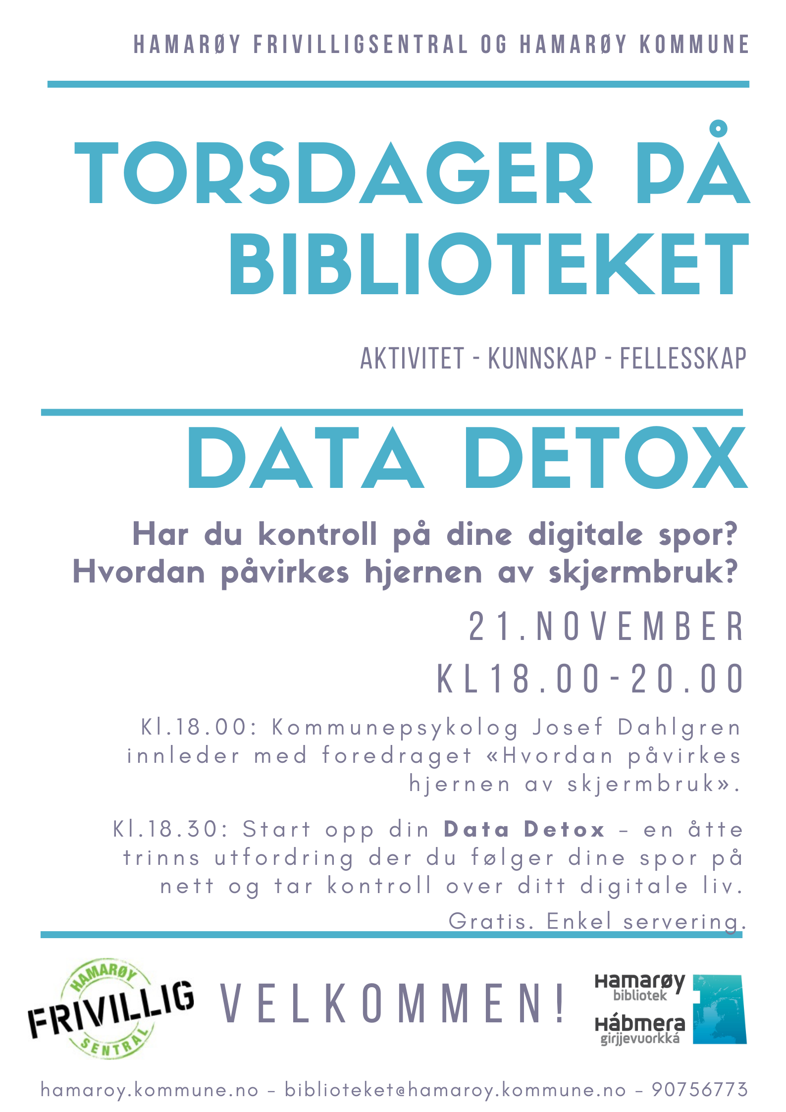 Data detox torsdag 21.november (1).png